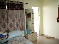 15OAU00044: Bedroom 3