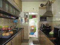 15OAU00044: Kitchen 1