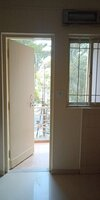 15F2U00067: Balcony 1