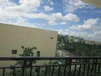 13OAU00284: Balcony 3