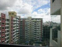 13OAU00284: Balcony 1