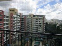13OAU00284: Balcony 2