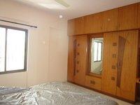 13OAU00284: Bedroom 1