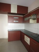 13OAU00284: Kitchen 1