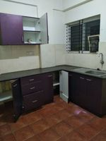 13J6U00520: Kitchen 1