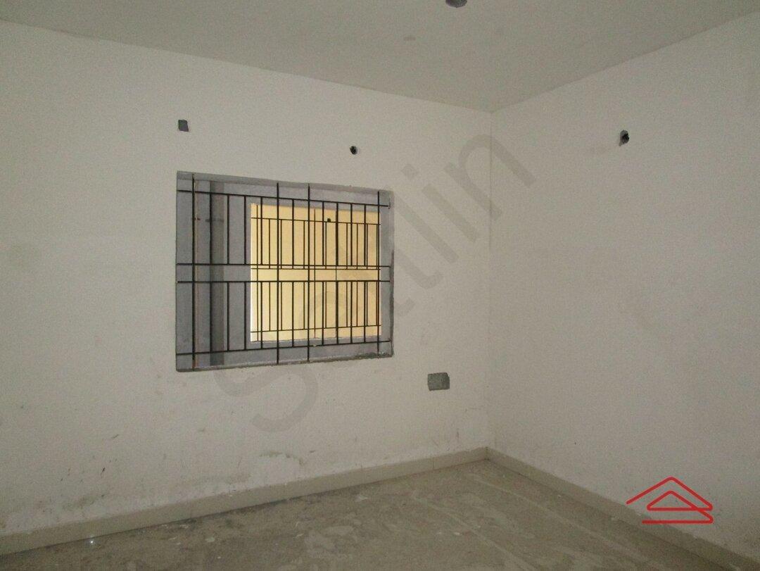 14NBU00351: Bedroom 1
