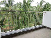 13J7U00351: Balcony 3