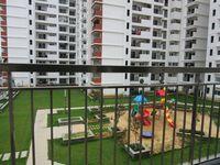 13J7U00351: Balcony 1