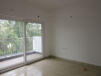 13J7U00351: Bedroom 2