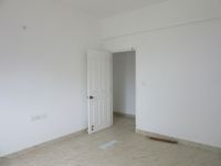 13J7U00351: Bedroom 3