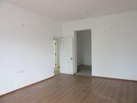 13J7U00351: Bedroom 1