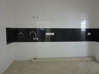 13J7U00351: Kitchen