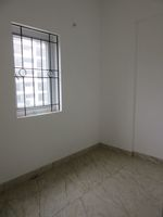 13J7U00351: Servant Room