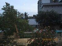 11F2U00034: Balcony 1