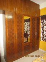 11F2U00034: Bedroom 2