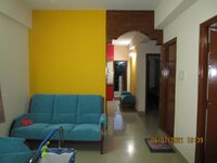 11F2U00034: Hall 1