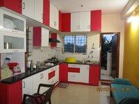 11F2U00034: Kitchen 1