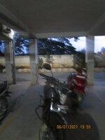 11F2U00034: parkings 1