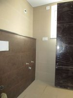 14M5U00027: Bathroom 1