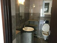14DCU00536: Bathroom 2