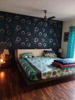 14DCU00536: Bedroom 2