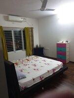 14DCU00536: Bedroom 3