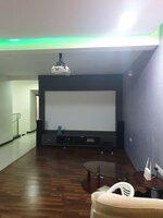 14DCU00536: Hall 2