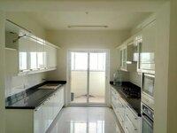 14DCU00536: Kitchen 1