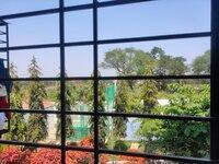 15F2U00381: Balcony 2