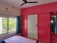 15F2U00381: Bedroom 2