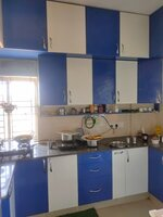 15F2U00381: Kitchen 1