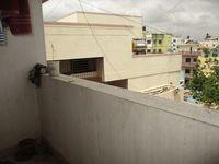 202: Balcony