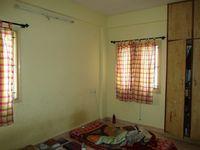 202: Bedroom 3