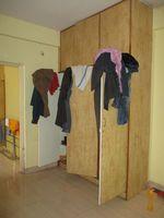 202: Bedroom 2