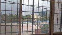14DCU00332: Balcony 3
