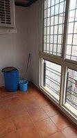 14DCU00332: Balcony 1