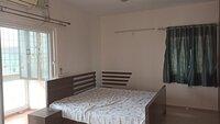 14DCU00332: Bedroom 2