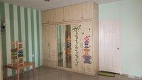 14DCU00332: Bedroom 1