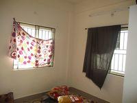 10J6U00158: Bedroom 2
