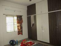 10J6U00158: Bedroom 3