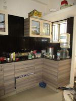10J6U00158: Kitchen 1