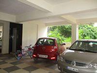 10J6U00158: parking 1