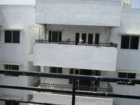10M5U00112: Balcony 1