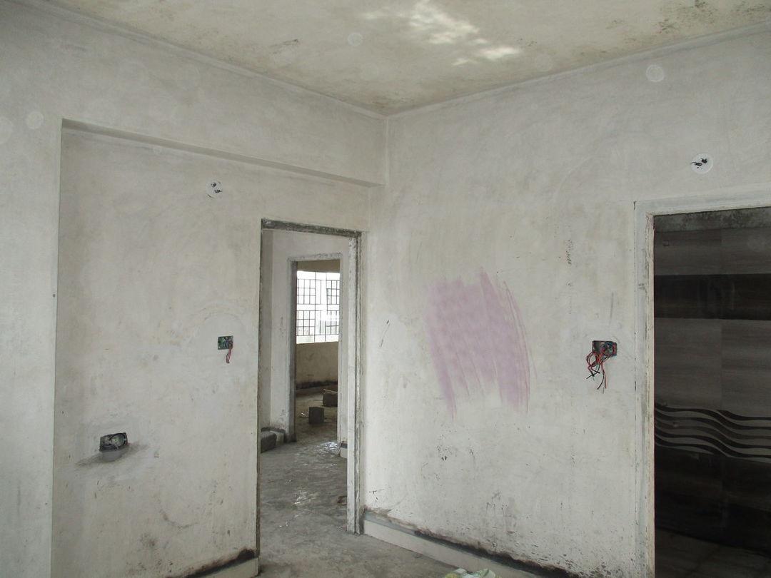 10M5U00112: Bedroom 1