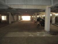 10M5U00112: parking 1