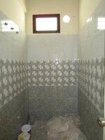 Sub Unit 14NBU00321: Bathrooms 1