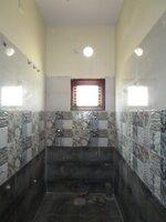 Sub Unit 14NBU00321: bathrooms 2