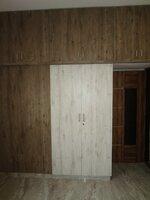 Sub Unit 14NBU00321: bedrooms 1