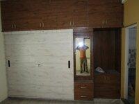 Sub Unit 14NBU00321: bedrooms 2