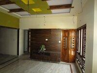 Sub Unit 14NBU00321: halls 1